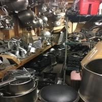 restaurant-equipment-15040827921.jpg