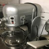 restaurant-equipment-15040828576.jpg