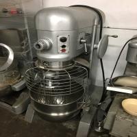 restaurant-equipment-15040828577.jpg