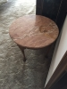 round-marbled-travertine-table-1426655355.jpg