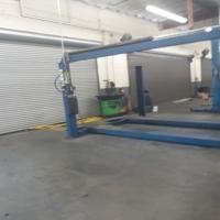 shop-equipment-1558108380.jpg