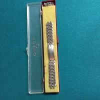 silver-omega-bracelet-1426301158.jpg