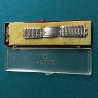 silver-omega-bracelet-14263011581.jpg