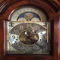 sligh-grandfather-clock-14256208461.jpg