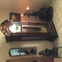 sligh-grandfather-clock-14266465681.jpg