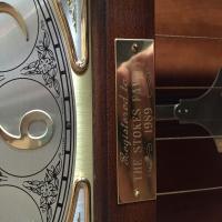 sligh-grandfather-clock-14266465687.jpg