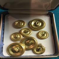 theda-12k-gold-filled-american-eagle-national-emblem-badges-14262996131.jpg