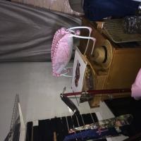 thrift-store-15508714743.jpg