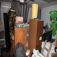 thrift-store-1550871629.jpg