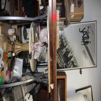 thrift-store-15508726571.jpg
