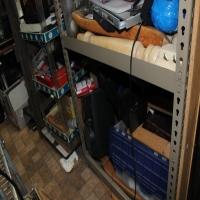 thrift-store-155087265714.jpg