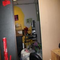 thrift-store-15508728648.jpg