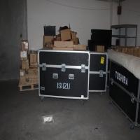 toshiba-150929971911.jpg