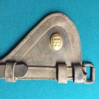 us-issued-civil-war-horse-bit-14258397343.jpg