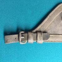 us-issued-civil-war-horse-bit-14258397344.jpg