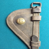 us-issued-horse-leather-1425840016.jpg