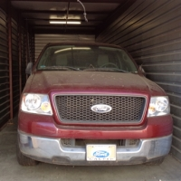 vehicle-1515718029.jpg
