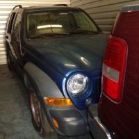vehicle-1515718077.jpg
