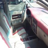vehicles-15411946211.jpg