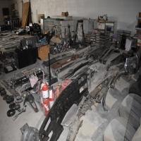 vehicles-15413108275.jpg