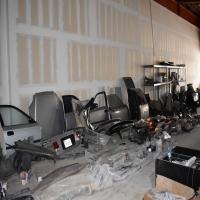 vehicles-15413110681.jpg