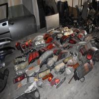 vehicles-154131106810.jpg