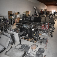 vehicles-154131106811.jpg