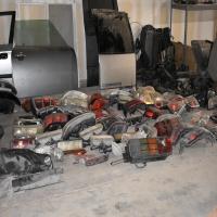 vehicles-15413110685.jpg