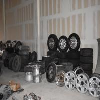 vehicles-15413111581.jpg