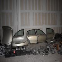 vehicles-15413111582.jpg