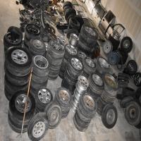 vehicles-15413112102.jpg