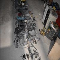 vehicles-15413112108.jpg