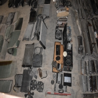 vehicles-1541311289.jpg