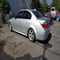 vehicles-1541575661.jpg