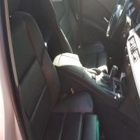 vehicles-15415756612.jpg