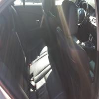 vehicles-15415756613.jpg