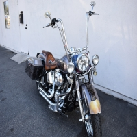 vehicles-15415757244.jpg