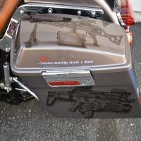 vehicles-15415757247.jpg