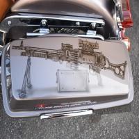 vehicles-1541575781.jpg
