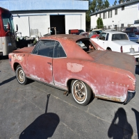 vehicles-15415757813.jpg