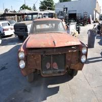 vehicles-15415757814.jpg