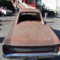 vehicles-15415757816.jpg