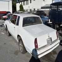 vehicles-15415757817.jpg