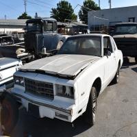 vehicles-15415757818.jpg