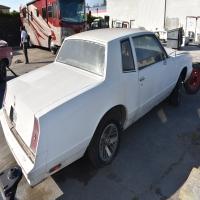 vehicles-1541575842.jpg