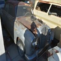 vehicles-15415758421.jpg
