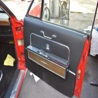vehicles-154157584212.jpg