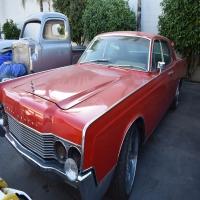 vehicles-154157584213.jpg