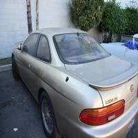 vehicles-154157584215.jpg