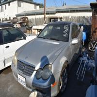 vehicles-154157584216.jpg